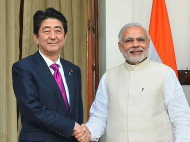 Modi, Abe ink nuclear deal: Why India-US relations stand to reap the benefits