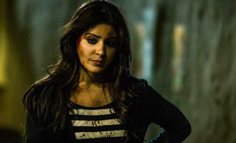 Anushka-Sharma-from-NH10