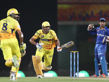 IPL Draft judgement: Pune may have roped in Dhoni, but Rajkot look more aggressive and balanced