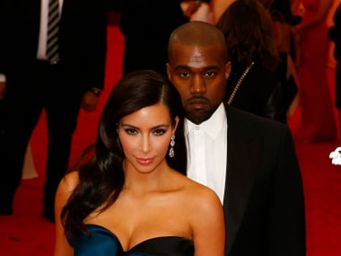 Kanye West hospitalised: Week later, rapper under constant watch after suffering breakdown