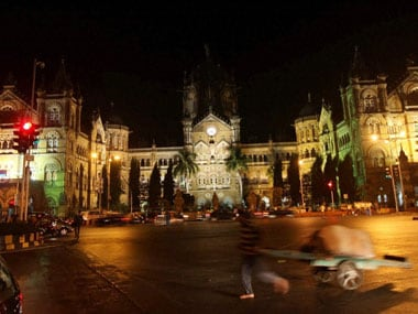 Railways plan to turn Mumbais CSMT into museum runs into controversy as architects and employees object