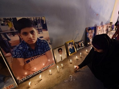 Pakistan-school-massacre-anniversary-AFP-380