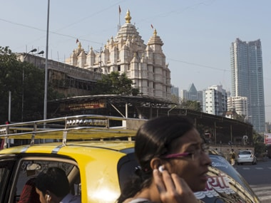 Oh God! Siddhivinayak temple in Mumbai to accept stock market shares as donations