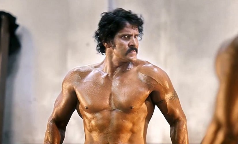 Vikram-from-the-movie-I