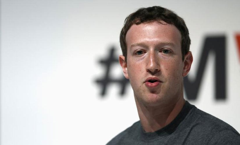 Zuckerberg_reuters