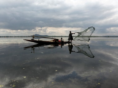 Sri Lankan Navy arrests four Tamil Nadu fishermen, seizes boats for fishing close to island nation