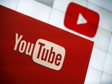 youtube 380
