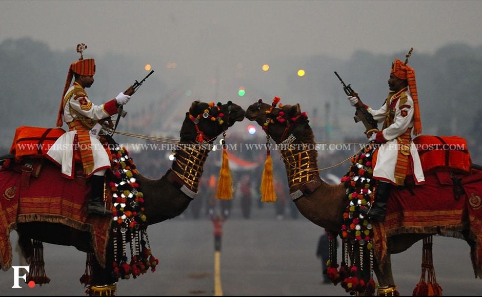 Firstpost/Naresh Sharma
