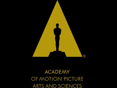 Academy of Motion Picture Arts and Sciences to open office in ...