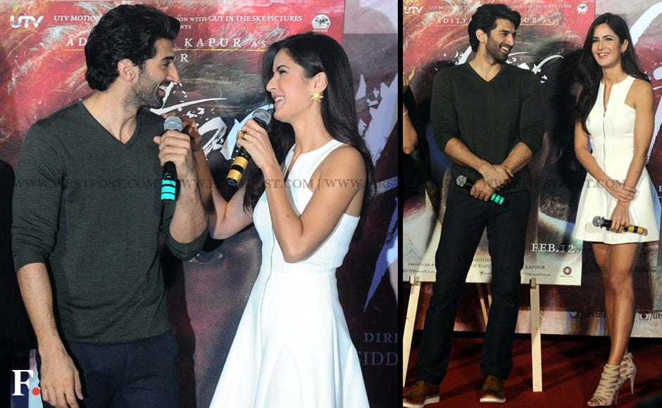 Aditya-Roy-Kapoor-&-Katrina-Kaif2