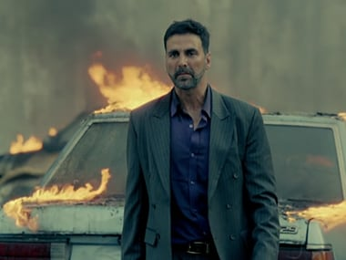 Airlift review: With great camerawork, performances, this is Akshay Kumars Chak De India