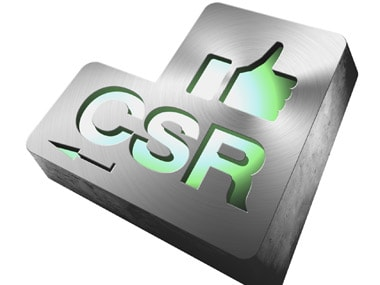 No takers for Rs 1,717 cr of CSR funds in FY18; slum development, Armed forces, tech incubators most neglected areas, says report