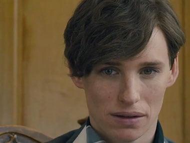 The Danish Girl review: Eddie Redmaynes portrayal of gender ambiguity warrants an Oscar nomination