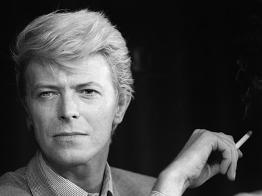 David Bowie new documentary The First Five Years, focusing on his early days, to release in 2019