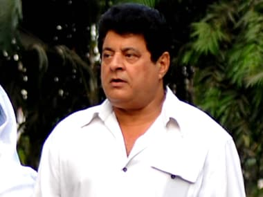 Interval ke baad: FTII students plan protest as Gajendra Chauhan to take charge