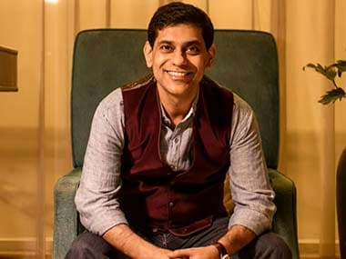 Domestic tourism has not got its due: HolidayIQs Hari Nair on his hobbies and business