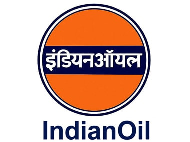 IOC to spend Rs 18,000 crore for upgrading six refineries