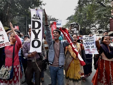 Six convicted in Kamduni gangrape, quantum of punishment today: All you need to know