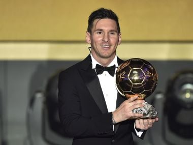 Lionel Messi_AFP_ballon dor