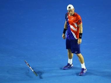 Australias Lleyton Hewitt criticises Barcelonas Gerard Pique for making ridiculous changes to Davis Cup