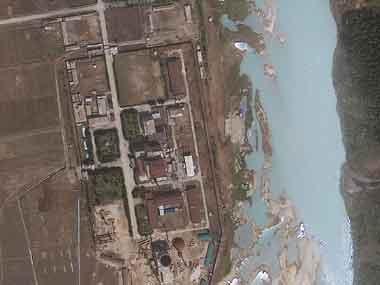Despite H-bomb doubts, North Korea nuclear test draws threat of heavy sanctions