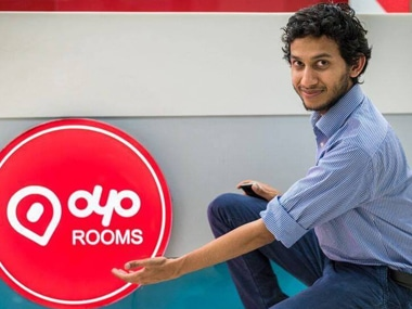 OYO expands global presence with Sri Lanka foray; hospitality firm to strengthen presence in South Asian mkt