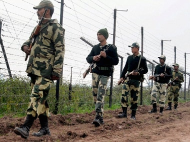 Pathankot attack: US should pressure Pakistan to end support for terror groups, says expert