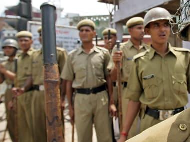 Ukhand police gets CCTV grab of terror suspect, alert sounded in Dehradun