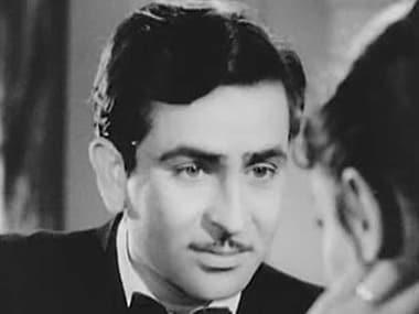 Raj Kapoor. IBN Live