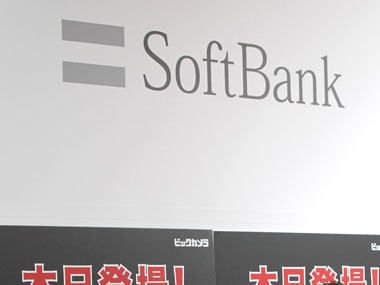 SoftBank decides to sell entire stake in Flipkart to Walmart; exit could help investors attract Google parent Alphabet