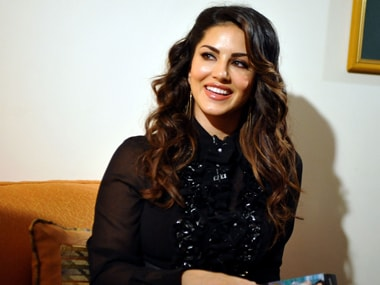 Never a victim, but a trailblazer: Here are some life lessons Sunny Leone taught us