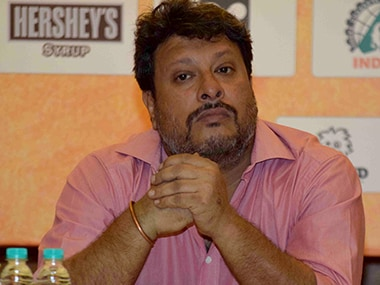 Tigmanshu Dhulias next film is based on the Indian National Army