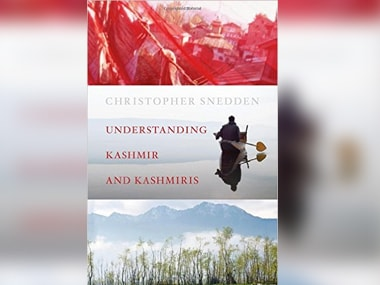 Book Review: Understanding Kashmir and Kashmiris is a brilliant account of Kashmir and its convoluted history