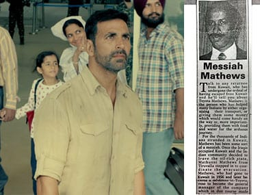 airlift-collage-380
