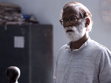 A still from 'Court'. Image Courtesy: Youtube