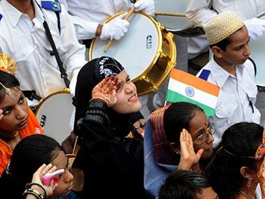 indian-flag_AFP_380