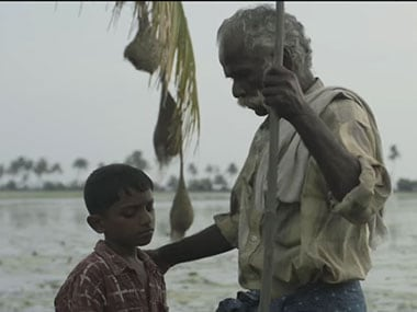 A still from Ootal. Image Courtesy: Youtube