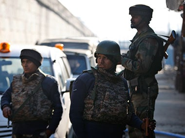 Pathankot terror attack: Probe team from Pakistan to visit India soon