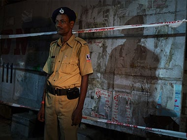 Ten people arrested after Malda violence: Here are the key developments