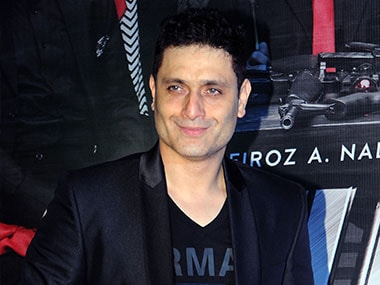 Bombay HC hears actor Shiney Ahujas appeal aganist his conviction in a rape case