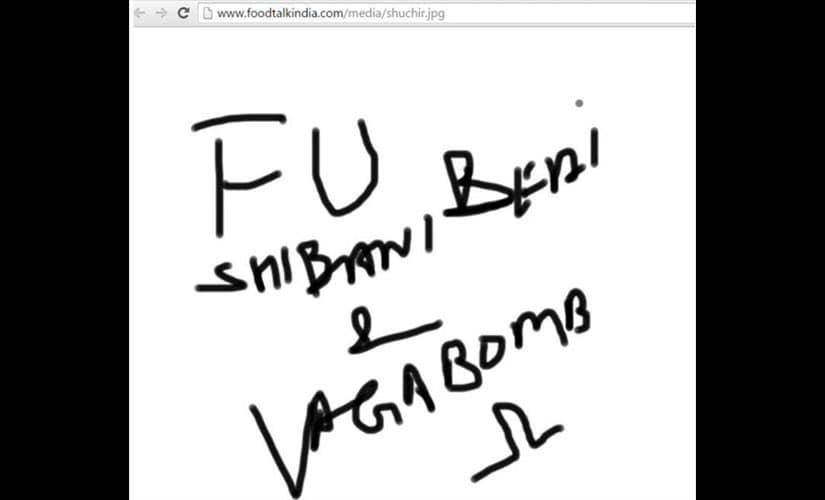 vagabomb-listicle-2