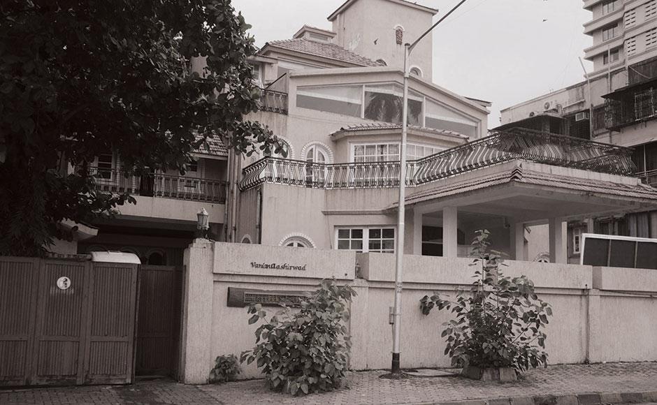 Sachin Gokhale/ Firstpost