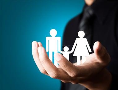 Debunking common life insurance myths