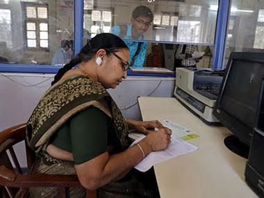 Budget 2016: Skill the babus; FM allocates Rs 220 crore for training