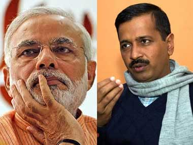 Kejriwals words against PM Modi were defamatory and seditious: Advocate tells court