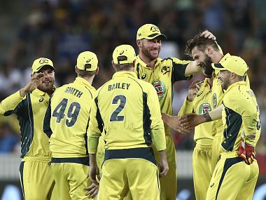 ICC World T20 2016: Here's why Australia don't stand a chance to lift the elusive trophy