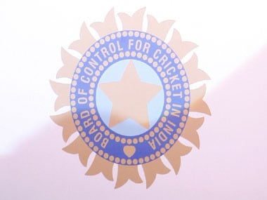 Forget Sunil Devs allegations against Dhoni: What did BCCI do with Mudgal Committees sealed envelope?