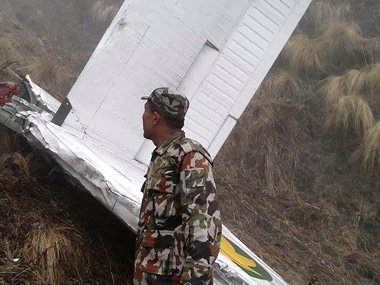 Nepal air tragedy: All 23 bodies recovered