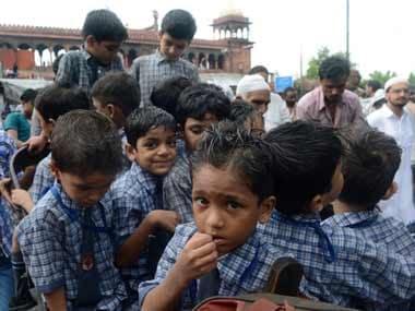 Setback for AAP govt: Delhi HC restores management quota in nursery admissions