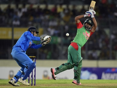 Asia Cup preview: Doubts persist over Dhonis fitness as India take on Bangladesh tigers in grudge opener